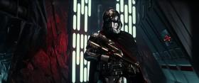 Звёздные войны: Пробуждение Силы