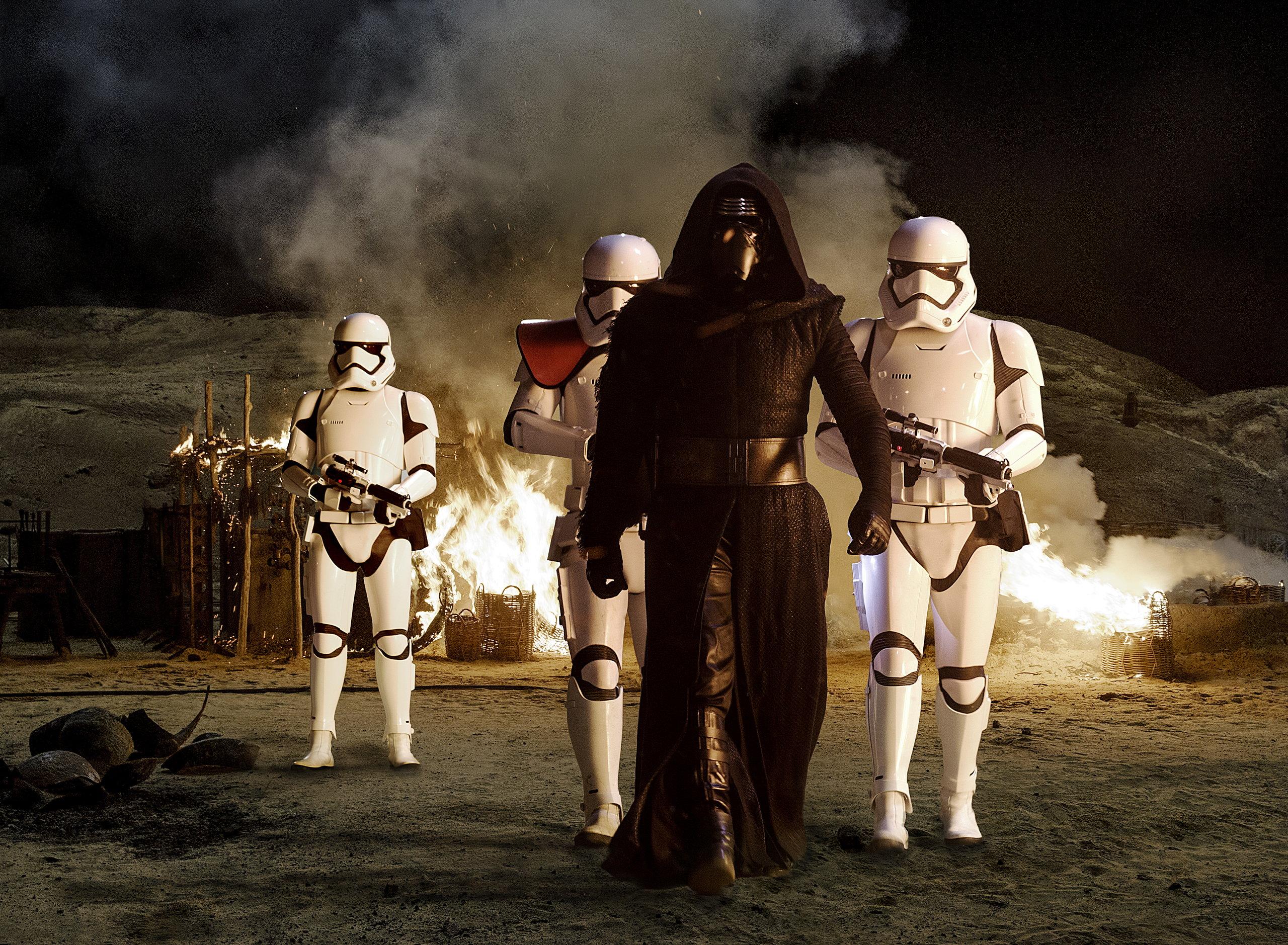 star wars movies - HD2048×1503