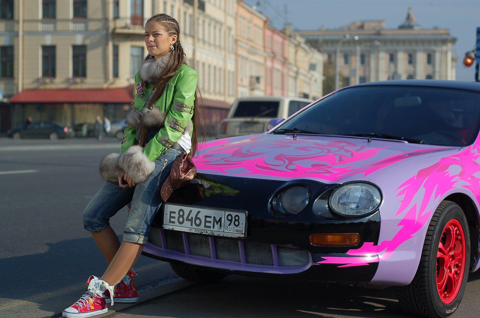 Сбивают целки русским девочкам 24 фотография