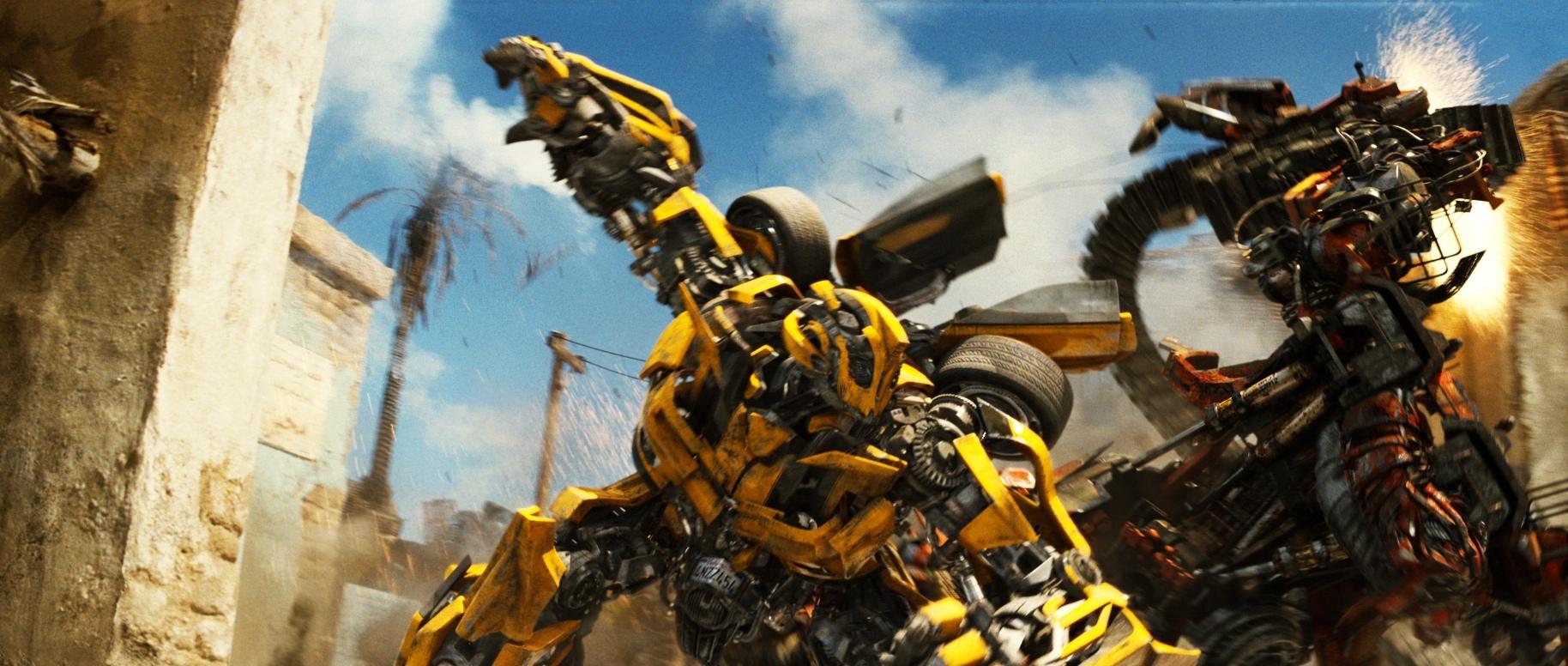 http://media.kino-govno.com/images/transformers2/transformers2_34.jpg