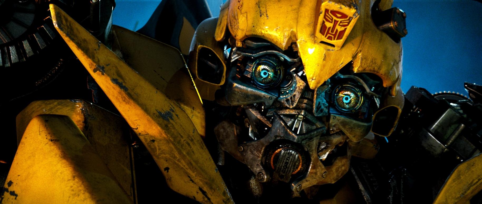 http://media.kino-govno.com/images/transformers2/transformers2_35.jpg