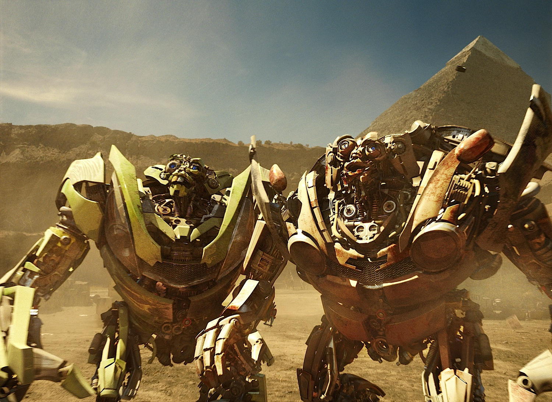 http://media.kino-govno.com/images/transformers2/transformers2_49.jpg