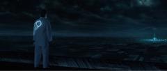 «Трон: Наследие» (Tron Legacy)  Режиссер: Джозеф Косински В ролях: Джефф Бриджес, Брюс Бокслейтнер, Гаррет Хедлунд, Оливия Уайлд, Бо Гаррет, Серидна Суэн, Джеймс Фрейн, Майкл Шин