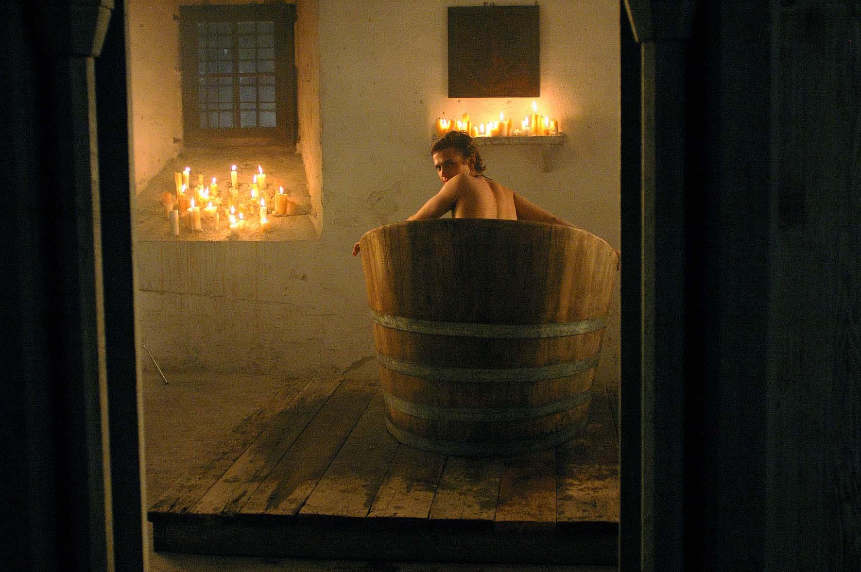 Фото девственниц Голые девушки на эротическом портале