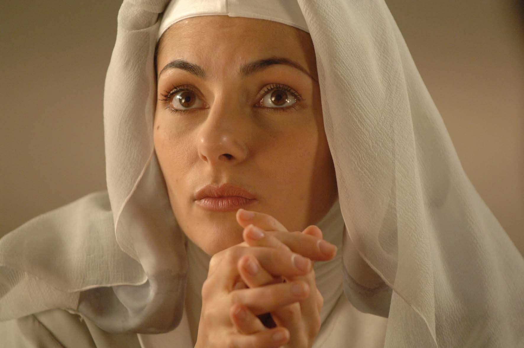 Смотреть бесплатно девственницы 4 фотография