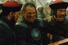 «Полководцы» (The Warlords)