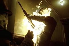«Стражи» (Watchmen)  Режиссер: Зак Снайдер В ролях: