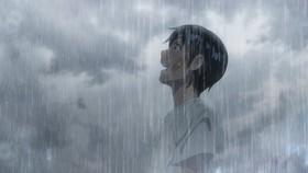 Дитя погоды