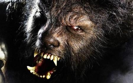 «Человек-волк» (The Wolfman)  Режиссер: Джо Джонстон В ролях: Бенисио Дель Торо, Хьюго Уивинг, Эмили Блант, Энтони Хопкинс
