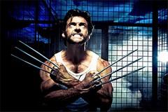 «Люди-Икс: Росомаха» (X-Men Origins: Wolverine)  Режиссер: Гэвин Худ В ролях: Хью Джекман, Лив Шрайбер