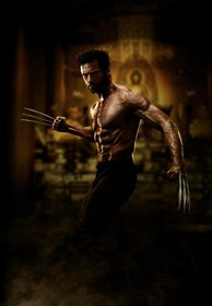 «Росомаха» (Wolverine 2)  Режиссер: неизвестно В ролях: Хью Джекман