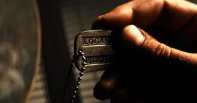 Логан: Росомаха