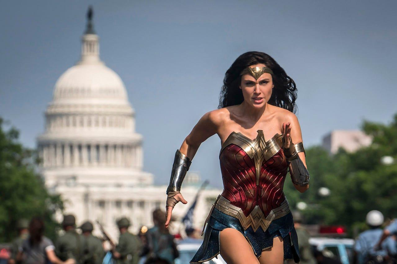 Кино в исполнении режиссеров-женщин: какое оно