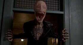 Кадры из фильма «Новые мутанты»