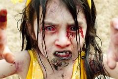 «Страна зомби» (Zombieland)  Режиссер: Ruben Fleischer В ролях: Вуди Харрельсон, Джессе Айсенберт, Эмма Стоун, Абигейл Бреслин