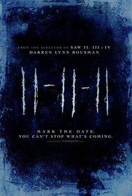 «11-11-11» (11-11-11)