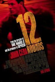 «12 раундов» (12 Rounds)
