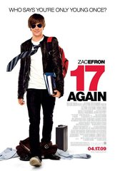 «Снова семнадцать» (17 Again)