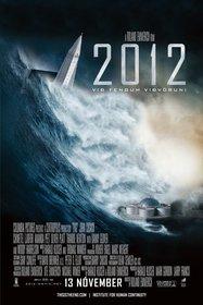 «2012» (2012)