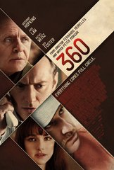 «360» (360)