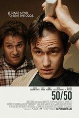 «50/50» (50/50)