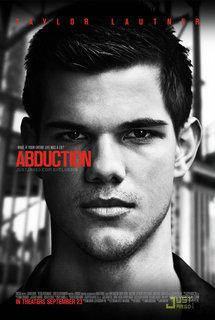 «Погоня» (Abduction)