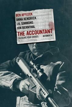 Постеры фильма «Расплата»
