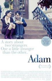 «Адам» (Adam)