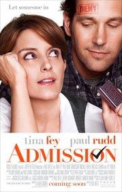 Постеры фильма «Признание»
