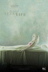«После.Жизни» (After.Life)
