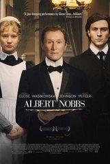 «Альберт Нобс» (Albert Nobbs)