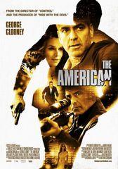 «Американец» (The American)