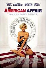 «Американская интрижка» (An American Affair)