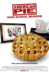 «Американский пирог 4» (American Pie 4) на Кино-Говно.ком