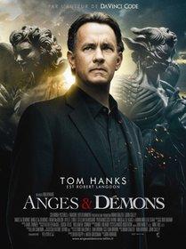 «Ангелы и демоны» (Angels & Demons)