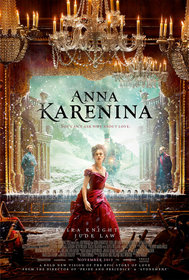 «Анна Каренина»