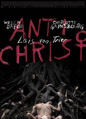 «Антихрист» (Antichrist)