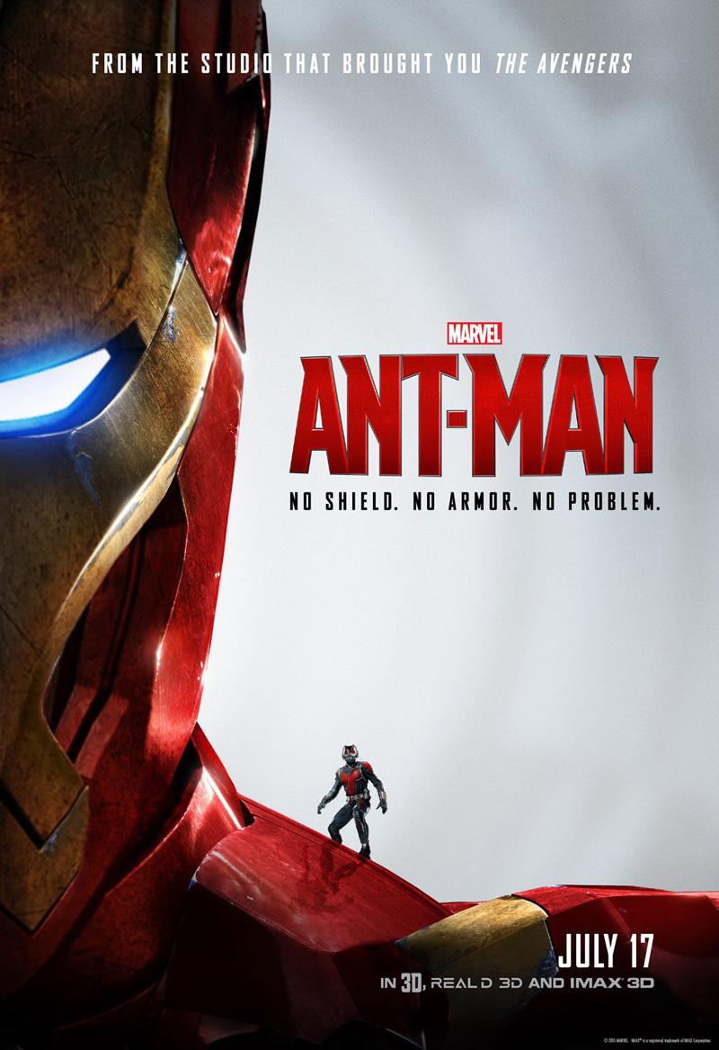 antman_10.jpg