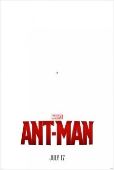 «Человек-муравей» (Ant-Man) на Кино-Говно.ком