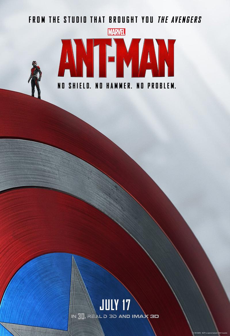 antman_8.jpg