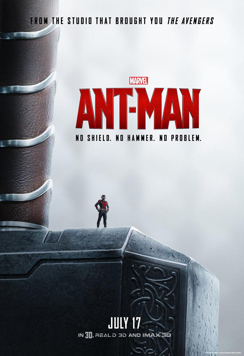 antman_9.jpg