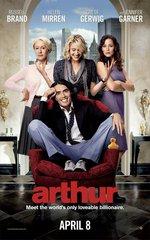 «Артур» (Arthur)