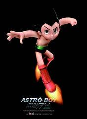 «Астробой» (Astroboy)