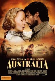 «Австралия» (Australia)