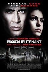 «Плохой лейтенант» (The Bad Lieutenant)