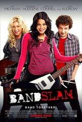 «Бэндслэм» (Bandslam)