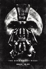 Тёмный рыцарь: Возрождение легенды