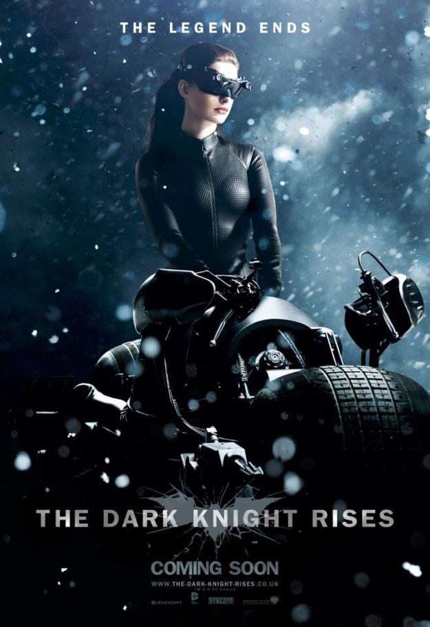 Темный Рыцарь Возрождение Торрент Скачать - фото 8