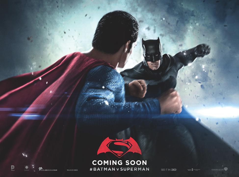 скачать торрент бэтмен против - фото 7