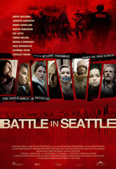 «Битва в Сиэтле» (Battle in Seattle)